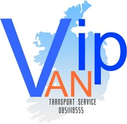 LOW COST MAN WITH VAN DUBLIN 0851119555