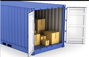 Get The Incomparable Storage Services in Co.Kildare