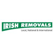 Cost-EffectiveInternational Relocation Services For All